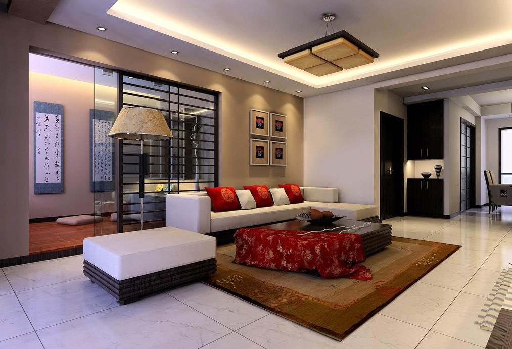 10 Living Room in Aprilie4