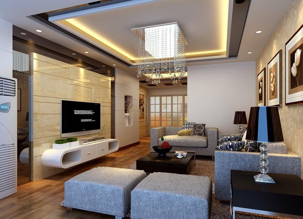 Wall Cladding Designs Living Room Getpaidforphotos Com
