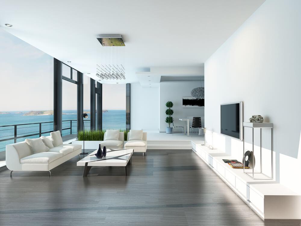 10 Living Room in Aprilie9