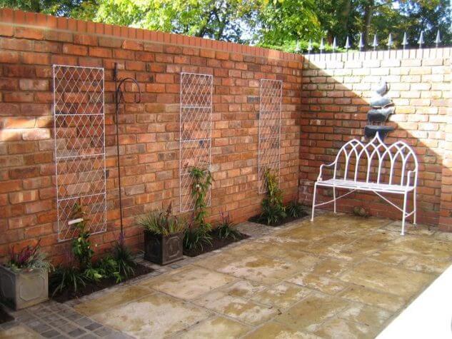 12-se-poateface-un-perete-sau-in-gard-in-gradina-curte
