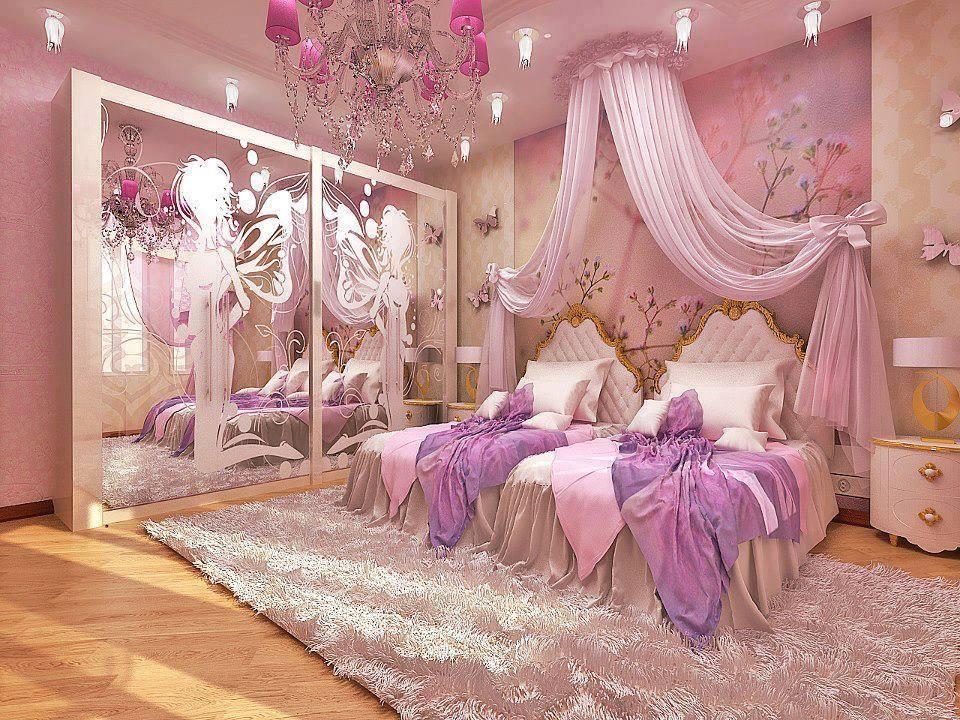 Dormitorul Perfect – Cele 4 Sfaturi care Creeaza Perfectiunea Dormitorului Tau