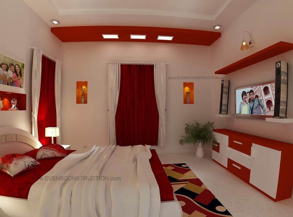 Dormitorul Perfect 2