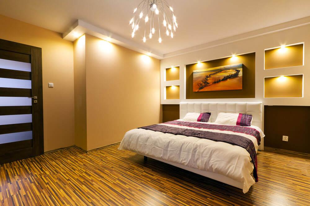 apartament-modern-2