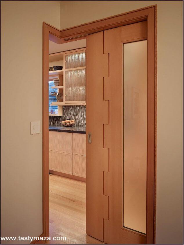 Usi Moderne De Interior Si Exterior Idei Design Interior