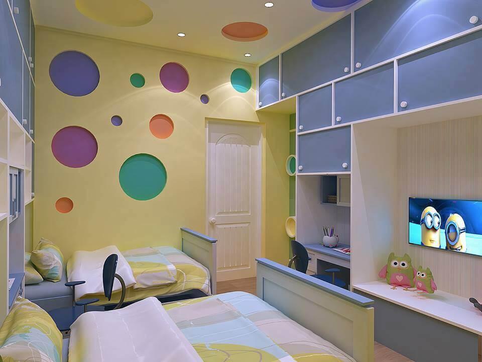 Cum sa iti decorezi dormitorul idei design interior for Interior decoration and designing iti