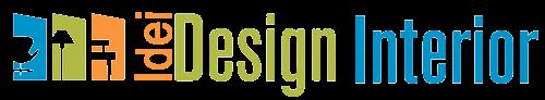 Idei Design Interior