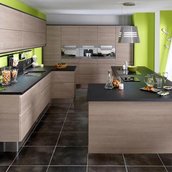 idei design interior. Black Bedroom Furniture Sets. Home Design Ideas