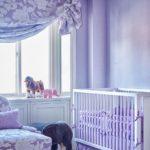 camera mov bebelusi