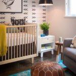 camere copii mobila