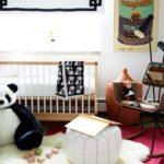 amenajari moderne camere copii mici