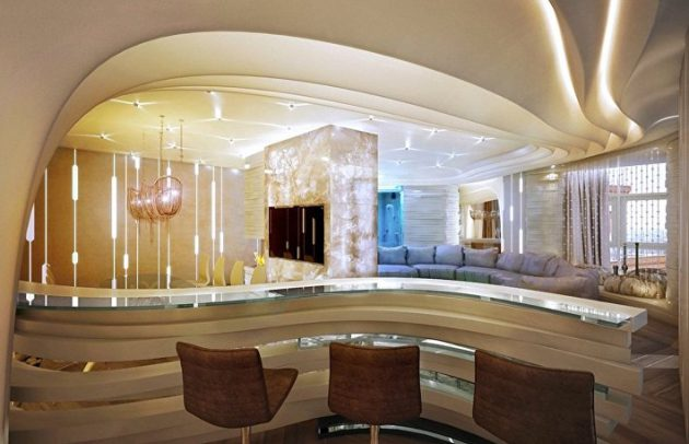 Modern-Ceiling-Designs-For-Personal-Touch-In-Your-Living-Space-1-1