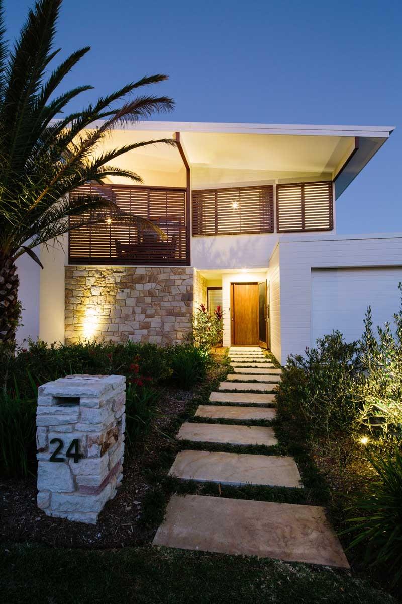 O casa minunata din Australia 3