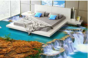 Bedroom-3D-Flooring-Designs-That-You-Would-Love-To-Sleep-In-