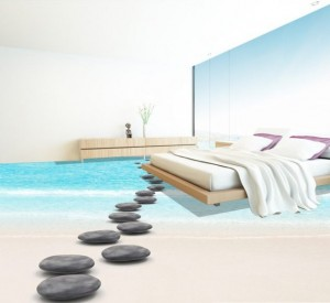 Bedroom-3D-Flooring-Designs-That-You-Would-Love-To-Sleep-In-1-1
