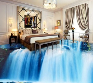 Bedroom-3D-Flooring-Designs-That-You-Would-Love-To-Sleep-In-1-3
