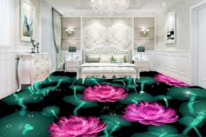 Bedroom-3D-Flooring-Designs-That-You-Would-Love-To-Sleep-In-1-4
