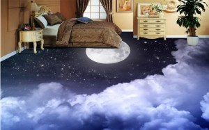 Bedroom-3D-Flooring-Designs-That-You-Would-Love-To-Sleep-In-1-6
