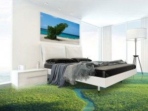 Bedroom-3D-Flooring-Designs-That-You-Would-Love-To-Sleep-In-1-7