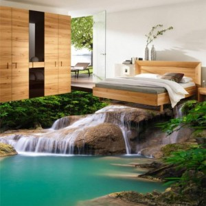 Bedroom-3D-Flooring-Designs-That-You-Would-Love-To-Sleep-In-1-8