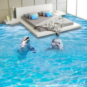 Bedroom-3D-Flooring-Designs-That-You-Would-Love-To-Sleep-In-1-9