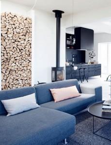 Cozy-Danish-Home-01