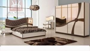 Dormitoare de lux 1