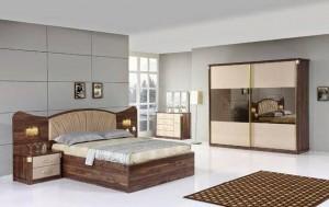 Dormitoare de lux 2