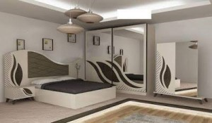 Dormitoare de lux 3