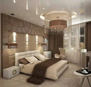 Dormitoare de lux 5
