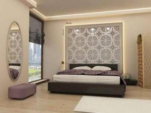 Dormitoare de lux 6