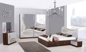 Dormitoare de lux 7