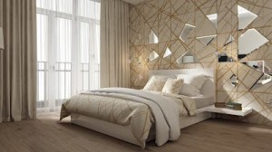 Dormitoare de lux 8