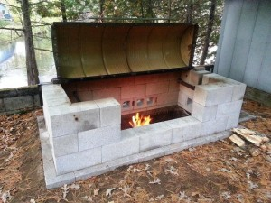 How-To-Make-A-Rotisserie-Pit-Barbecue-1-1