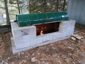 How-To-Make-A-Rotisserie-Pit-Barbecue-1-10