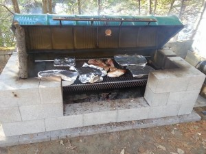 How-To-Make-A-Rotisserie-Pit-Barbecue-1-2