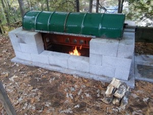 How-To-Make-A-Rotisserie-Pit-Barbecue-1-4