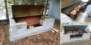 How-To-Make-A-Rotisserie-Pit-Barbecue-1