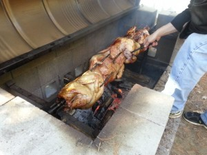 How-To-Make-A-Rotisserie-Pit-Barbecue