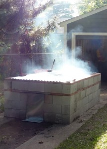 Huge-BBQ-Pit-DIY-Project-1-5