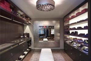 LA-Closet-Design-d0a68f